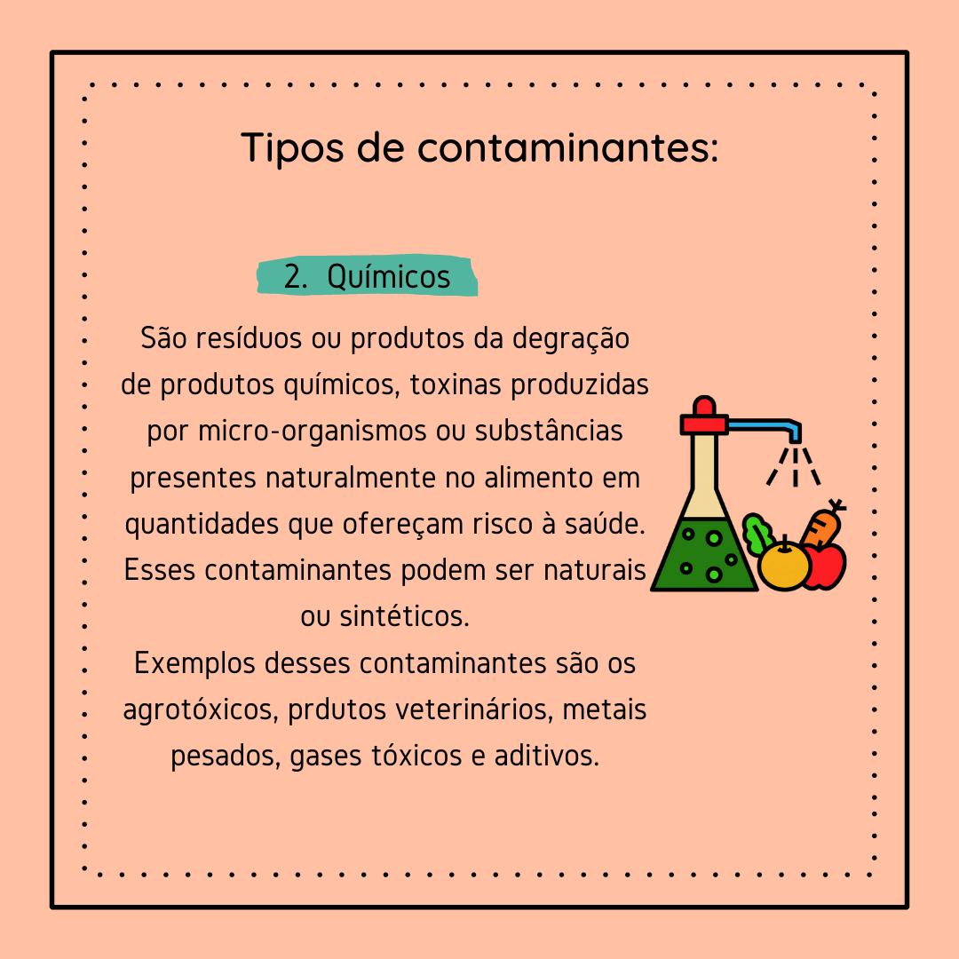 Higienização 5